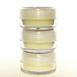 China Rain Solid Perfume